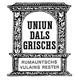 Uniun dals Grischs