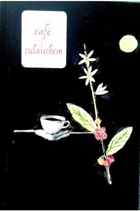 Chasa Paterna 139 - cafè e culaischem